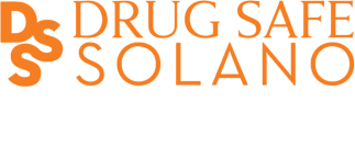 Drug Safe Solano